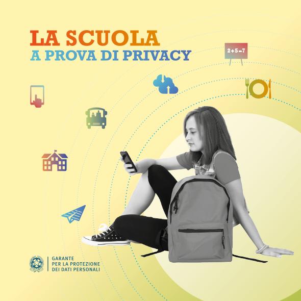 Vademecum Privacy