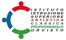 Logo IISACP