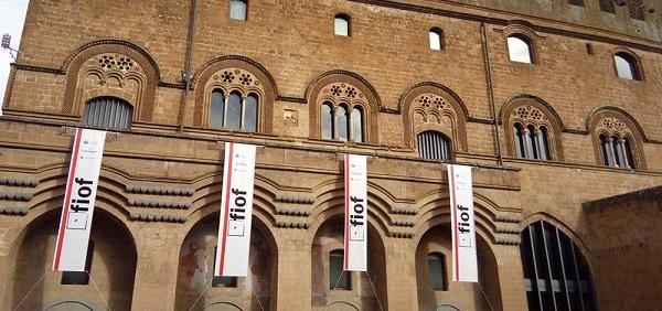 FIOF Orvieto 2018